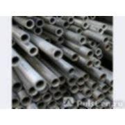 Труба нержавеющая 30 х2 ст.3сп/пс, 10-20, 45,17г1с, 09г2с тянутые, 12х18н10 фото