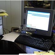 Компьютерная техника фото