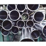 Труба 22х4 ст.12Х18Н10Т фото
