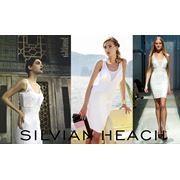 Одежда Silvian Heach фото