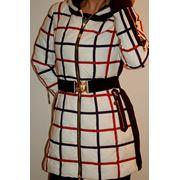 Женские осенние куртки фото
