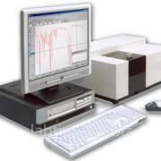 Фурье-спектрометр инфракрасный ФСМ1211 диапазон: 2500–12000 см -1 101-0200