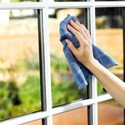 Мытье окон, лоджий фото