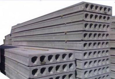 Тула жби плита перекрытия отделка железобетонных конструкций