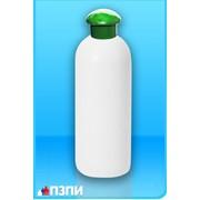 Пластиковый флакон для чистящих средств Ф30 фото