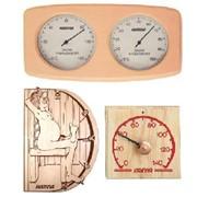 Термометр большой фото