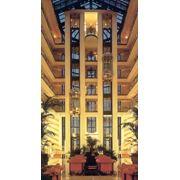 Панорамные лифты в Молдове фото