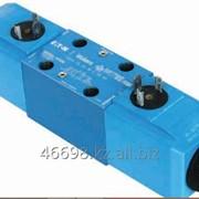 Клапан гидравлический DG4V3S2A EATON фото
