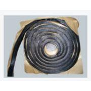 Гидроизолирующая прокладка Пенебар фото