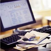 Интернет-банкинг Приват Банк фото