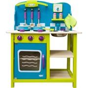 """Игровой набор Na-Na """"Моя первая кухня"""" IE190 фото"""