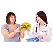 Тренинги для похудения фото