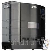 Очиститель воздуха AIC (Air Intelligent Comfort) XJ-860 фото