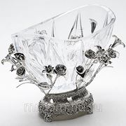 -Mr ваза универсальная (x6) (863603) фото