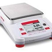 Лабораторные электронные весы OHAUS AX-5202 фото