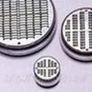 Клапаны прямоточные для компрессоров фото