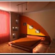Производство гостиничной мебели фото