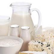 Технические условия ТУ 9214-305-37676459-2014 блюда кулинарные из творога для диетического питания фото