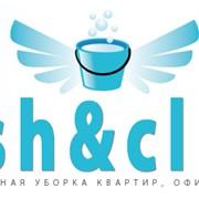 Профессиональная уборка квартир, домов, офисов в Одессе фото