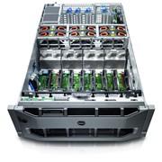 Виртуальные выделенные серверы, VDS серверы (VPS) фото