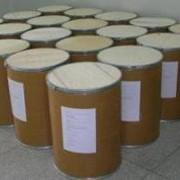 Энрофлоксацин натрия, 25 кг фото