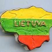 Миграционные услуги в Литве фото