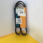 Ремень генератора поликлиновой 5PK1043 HD Dayco /Renault Premium 3 фото