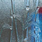 Зеркала и стекла AGC фото