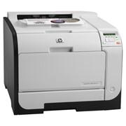 Принтеры цветные лазерные формата A4, Принтер HP Color LaserJet Pro 400 M451dw (А4) (CE958A) фото