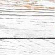 Замковый пробковый пол Corkstyle, Time Parquet HDF, Chapter (620х450х11 мм) упак. 1,68м2 фото