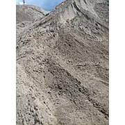 Песок строительный для любых строительных работ с доставкой 2 часа фото