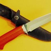 Нож Егерь фото