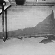 Ремонт подвала или погреба от затопления фото
