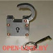 Ремонт дверных замков OPEN-LOCK фото