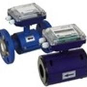 Контрольно измерительные приборы для учета тепла. фото