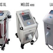LAMIX XL Диодный лазер фото