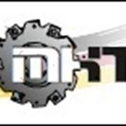 Поставка металлорежущего инструмента и станочной оснастки MKT (Германия) фото