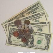 Расчет заработной платы и ведение кадрового делопроизводства фото