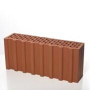 Блок Braer Ceramic Thermo 7,1 NF (доборный) фото