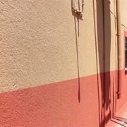 Декоративная тепло-гидро-шумоизоляция Subertres для фасада фото
