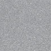 Ideal Линолеум Коллекция Sunrise Бытовой (2,5/3м) фото