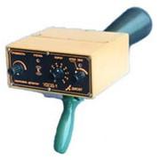 Ультразвуковой детектор «УДОД-1» фото
