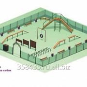 фото предложения ID 12575111