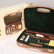 Подарочный набор для чистки оружия Negrini Srl фото