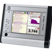 Анализатор систем связи AnCom TDA-9 фото