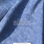 Ткани хлопчатобумажные фото