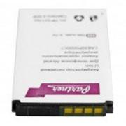 Аккумулятор для Alcatel OT-800A фото