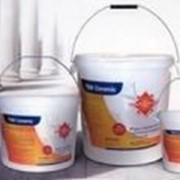 TSM Ceramic фото