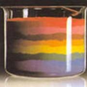 Пигменты для лакокрасочной продукции, полимеров, полиграфических красок фото