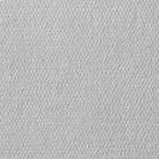Стекловолокнистые обои B04/50-WF04